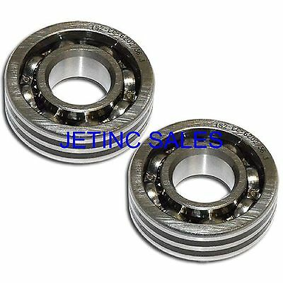 Crankshaft Bearing Set For Stihl Ts410 Ts420