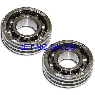 Crankshaft Bearing Set For Stihl Ts410 Ts420