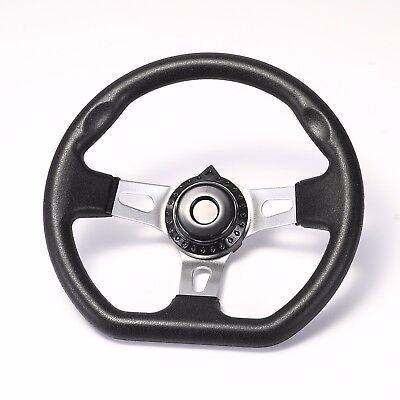Go-Karts (Recreational) - Go Kart Steering Wheel - Trainers4Me