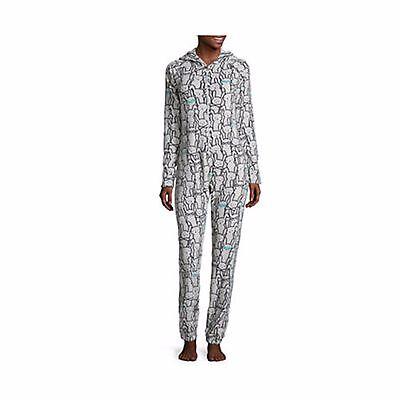 - Erwachsene Häschen Anzug