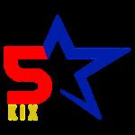 Five Star Kix