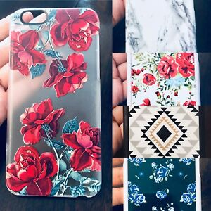 Take All for $20 - iPhone 6 Cases