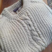 Beautiful pure wool xl jumper. Never worn. Nemingha Tamworth City Preview