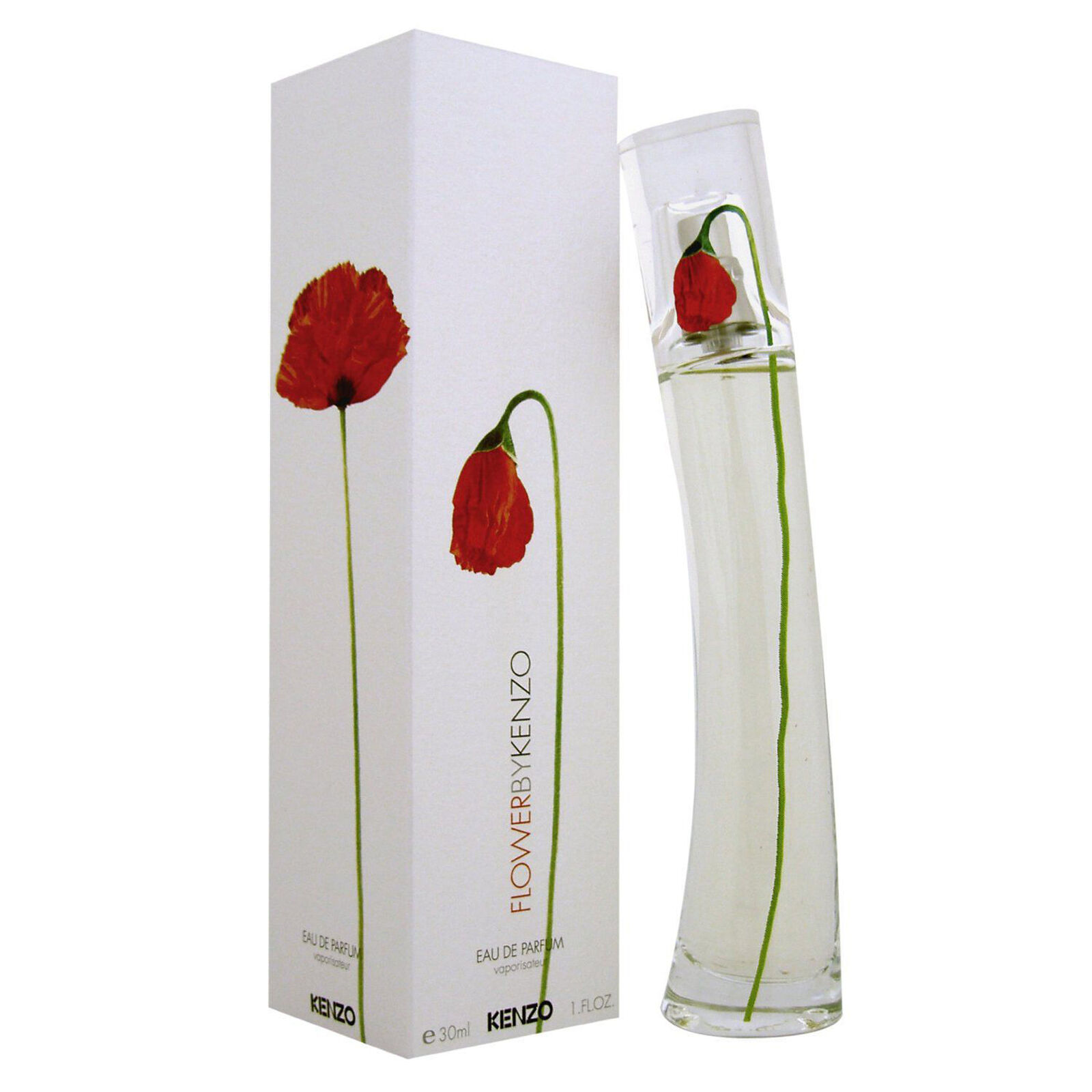 Mujer Colonia About 30 Flower Her Perfume Kenzo Edp By Details Femme Ml Woman FKlT1cJ