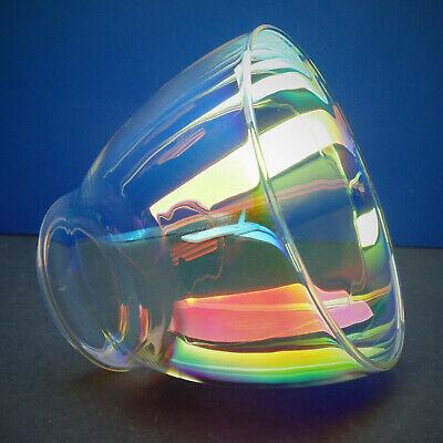 Ersatzglas 600.11, Deko-Schirm, max.50W, Deco Wolbi, für Paulmann DecoSystems