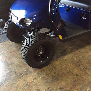Lifted Golf Cart Tires | eBay on golf cart tires 20x10x8, golf cart tires 18.5x8, golf cart tires 26x10x12, golf cart tires 20x10x10, golf cart tires 18x9.5x8, golf cart tires walmart, golf cart tires 23x10.50x12, golf cart tires and rims, golf cart tires 25x8x12, golf cart tires 25x12x10, golf cart tires cheap, golf cart tires 20x11x10, golf cart tires for 15, golf cart tires 18x8.5-8, golf cart tires 22x11-10, golf cart mud tires, golf cart tires discount, golf cart tires 22x11x8, golf cart tires 22x10x10, golf cart tires 20x7x8,