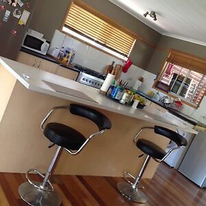 Room for rent $150 Cannon hill Cannon Hill Brisbane South East Preview