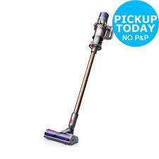 Dyson Cyclone V10 Absolute Cordless Pet Tool Turbo Brush HEPA Vacuum Cleaner