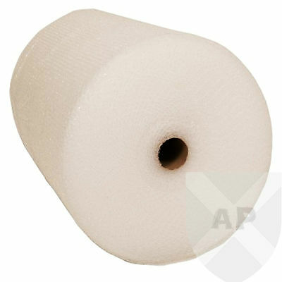 SALE 50m Small Bubble Wrap 500mm 20