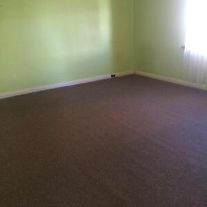 Large 2 bedroom house Flinders Park Charles Sturt Area Preview