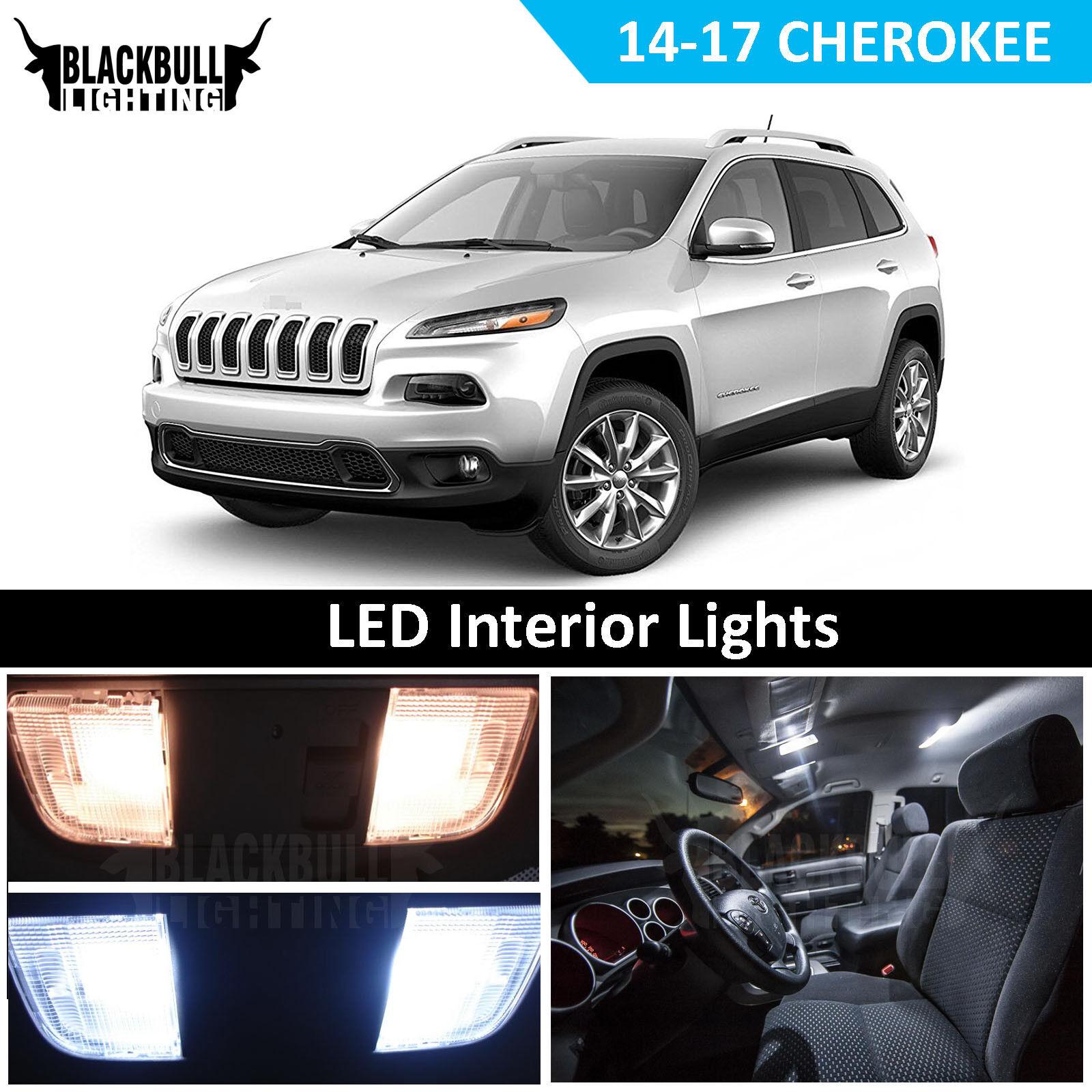 Jeep Grand Cherokee Wj Interior Parts