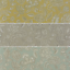 Porter-amp-Stone-Amore-100-Floreale-Cotone-Tende-Tessuto-Tappezzeria-3-Colori
