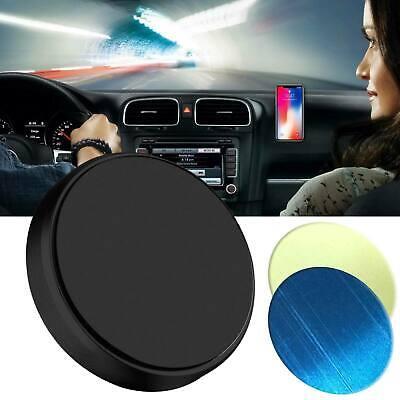 En el tablero magnético soporte soporte teléfono coche para el iPhone móvil