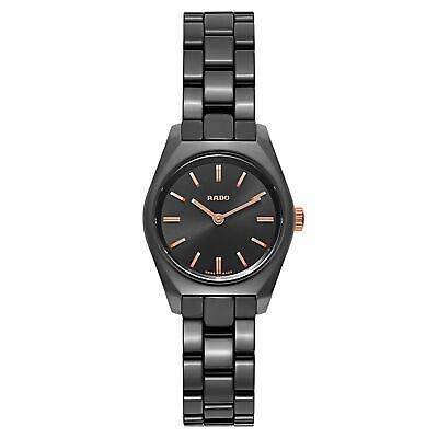 Rado Women's Quartz Watch R31508157