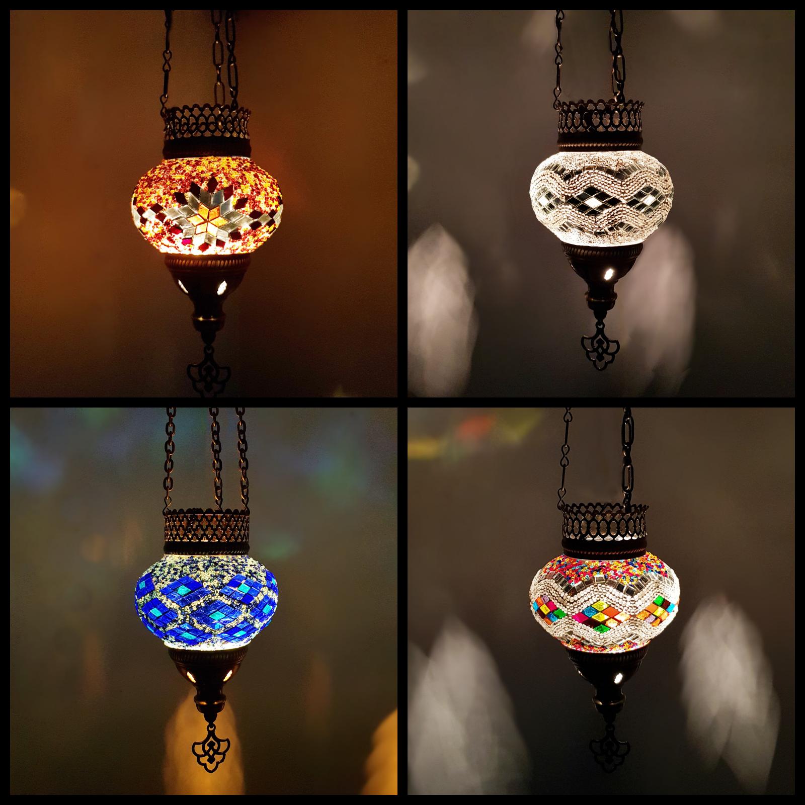 100+ Best Antique Lighting Chandeliers images in 2020