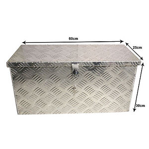 metallbox sammeln seltenes ebay. Black Bedroom Furniture Sets. Home Design Ideas