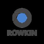 rowkin_inc