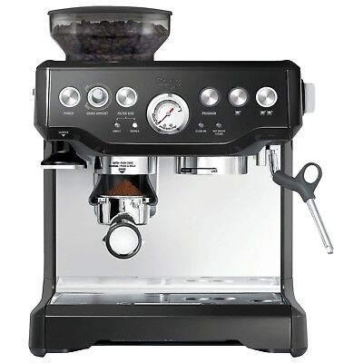Coffee Machine Website Businessaffiliateguaranteed Profitsfor Us Market
