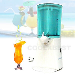 SLUSHIE-SLUSH-FROZEN-COCKTAIL-DRINK-MAKER-MACHINE-PARTY-FUN