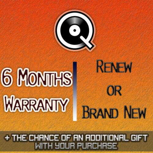 Qobuz Studio || Upgrade your Qobuz || Studio HiFi Quality | Fast Shipping