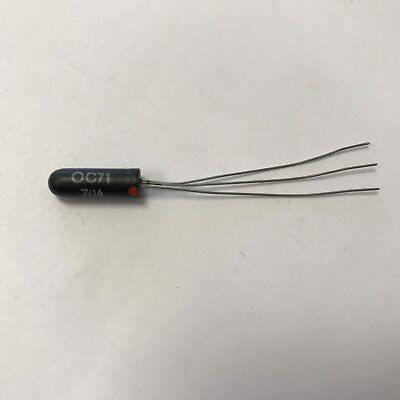 New OnSemi Transistors for Vintage Stereo Repair All the common ones mix /& match