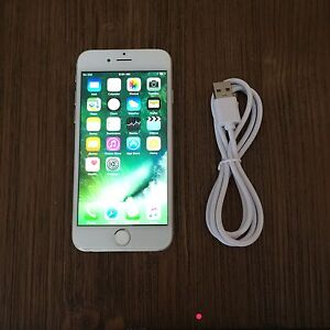 Iphone 6 16gb-Bell