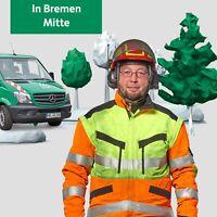 Baumkontrolleur (m/w/d) Bremen (Stadt) - Hastedt Vorschau