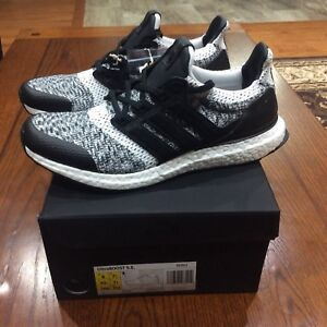 Adidas Sns ultra boost size 11 / 11.5 ds