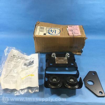 Zähnezahl 22 ETZR-M1-22 Zahnrad Mold1 Modul1 Material C45