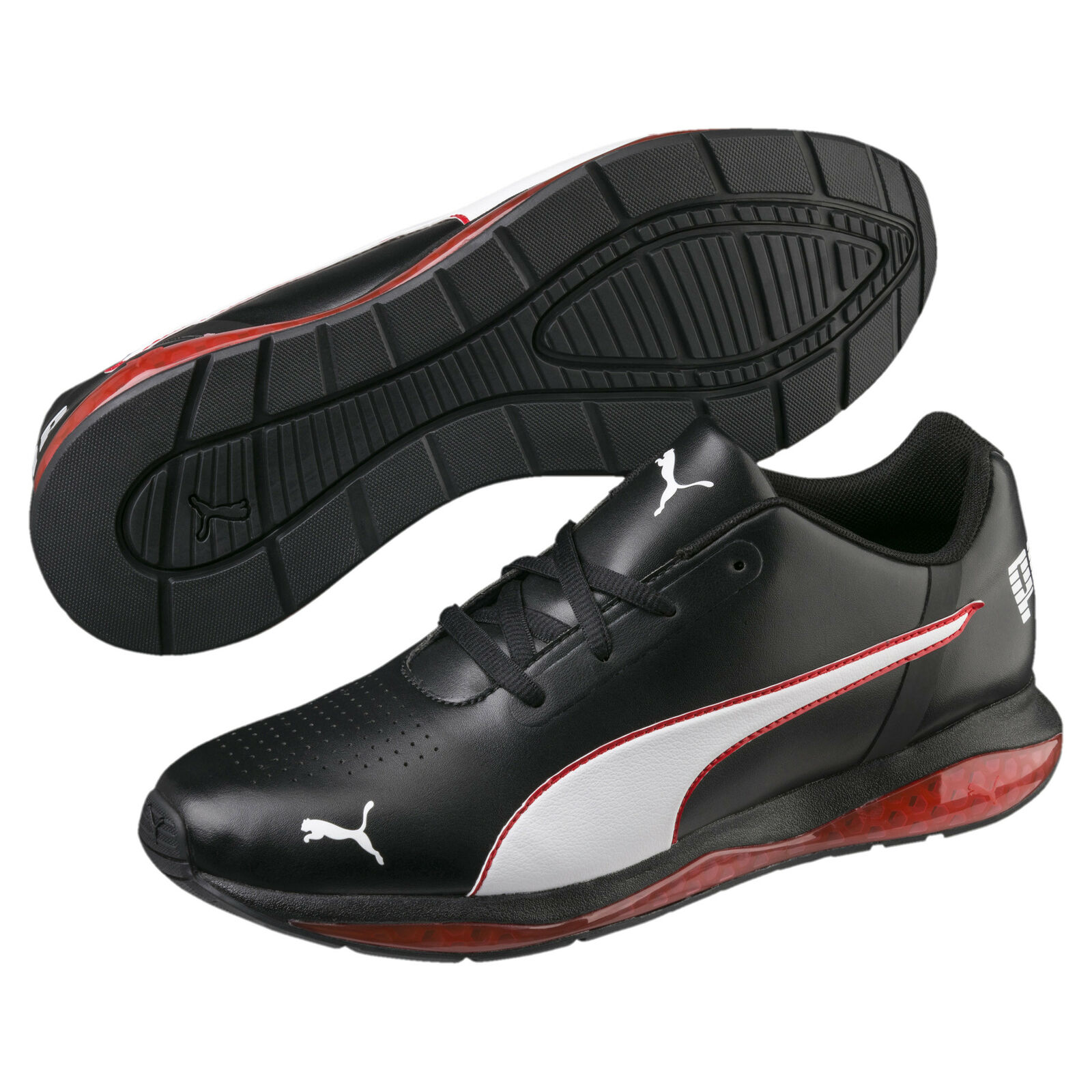 PUMA CELL Ultimate Training Shoes Men Shoe Running