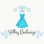 thevalleyexchange