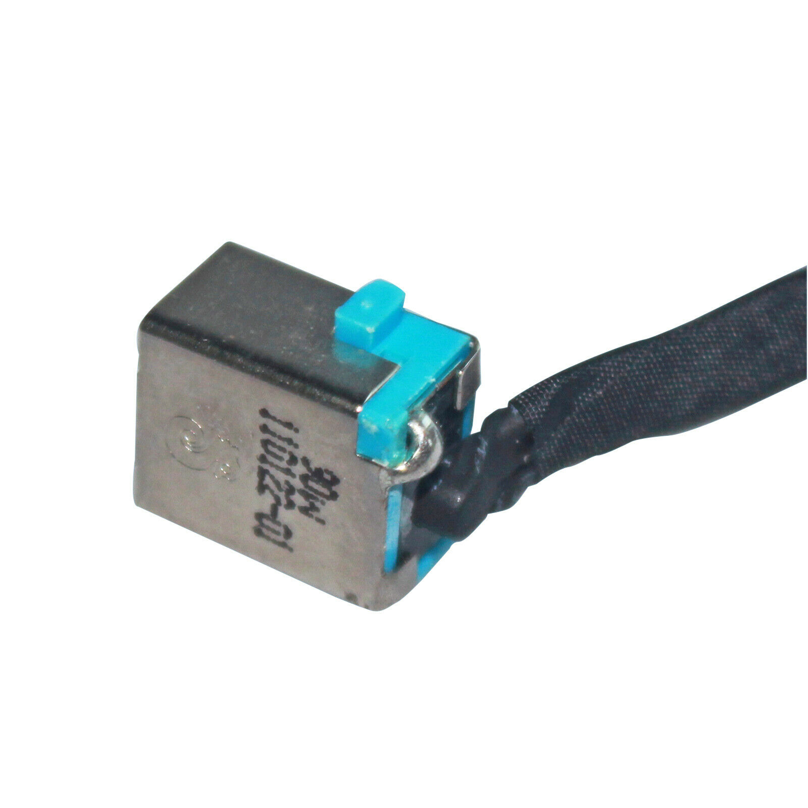 Original DC power jack with cable for ACER ASPIRE 5733-4851 5733Z-4516 5741-3541
