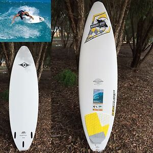 Hard to beat this great deal. One of the best sellers. Kids-interm. Margaret River Margaret River Area Preview