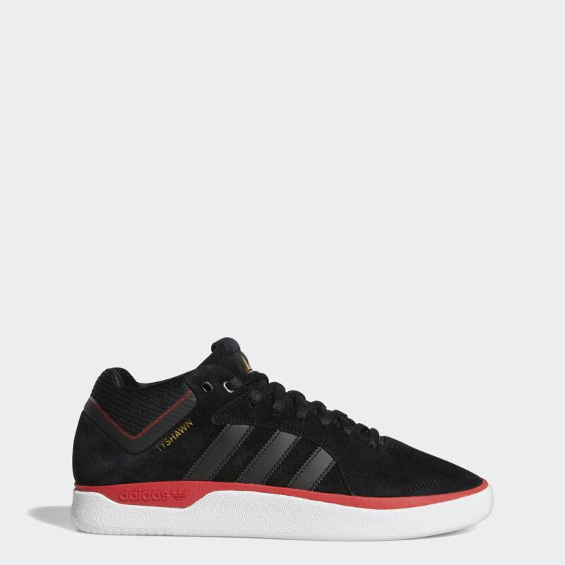 adidas Tyshawn Shoes Men