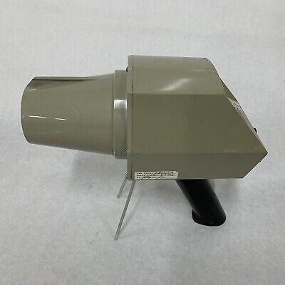 Geiger Counterradiological Survey Meter - Victoreen Instrument Model 470a