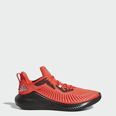 adidas Alphabounce+ Run EM Shoes Men's
