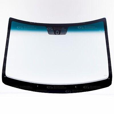 Fiat Panda II Bj.2003-2012 Windschutzscheibe Frontscheibe mit Spiegelhalter Neu