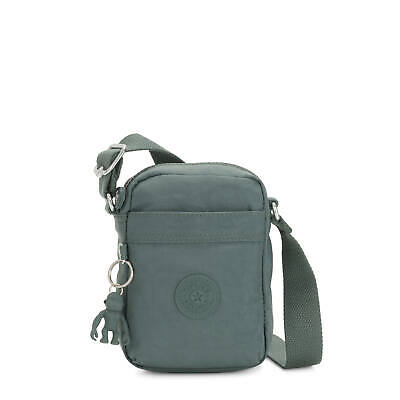 Kipling Hisa Mini Crossbody Bag