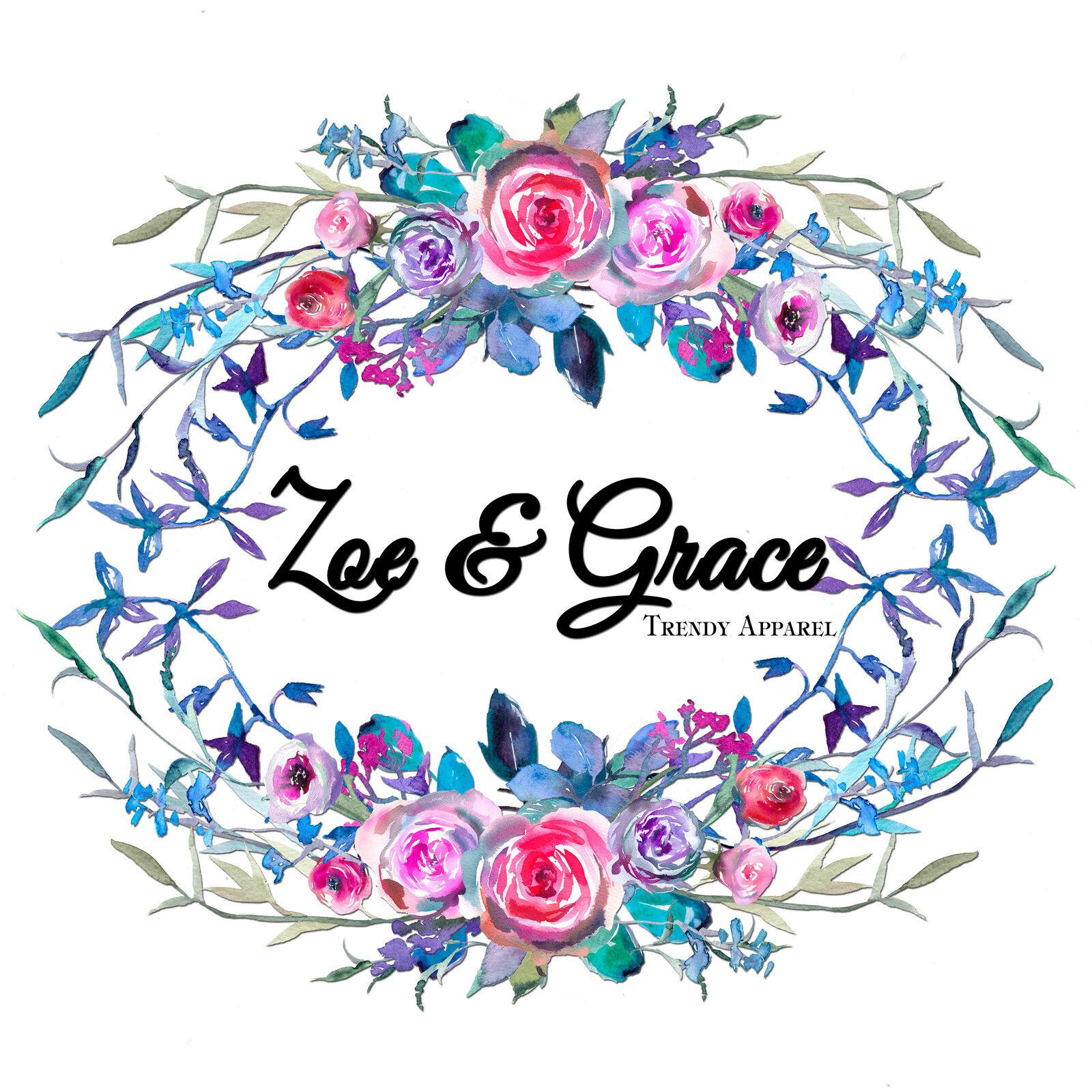 Zoe&Grace