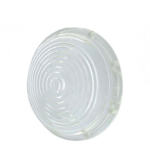42 43 44 45 46 47 Ford Pickup Truck & 1947-1948 Car Clear Park Light Lamp Lens