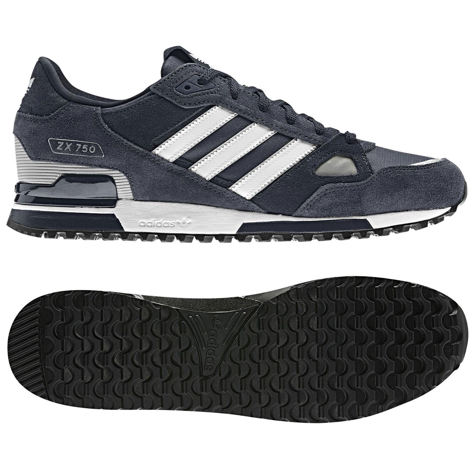 Купить adidas mens blue black заказать с доставкой