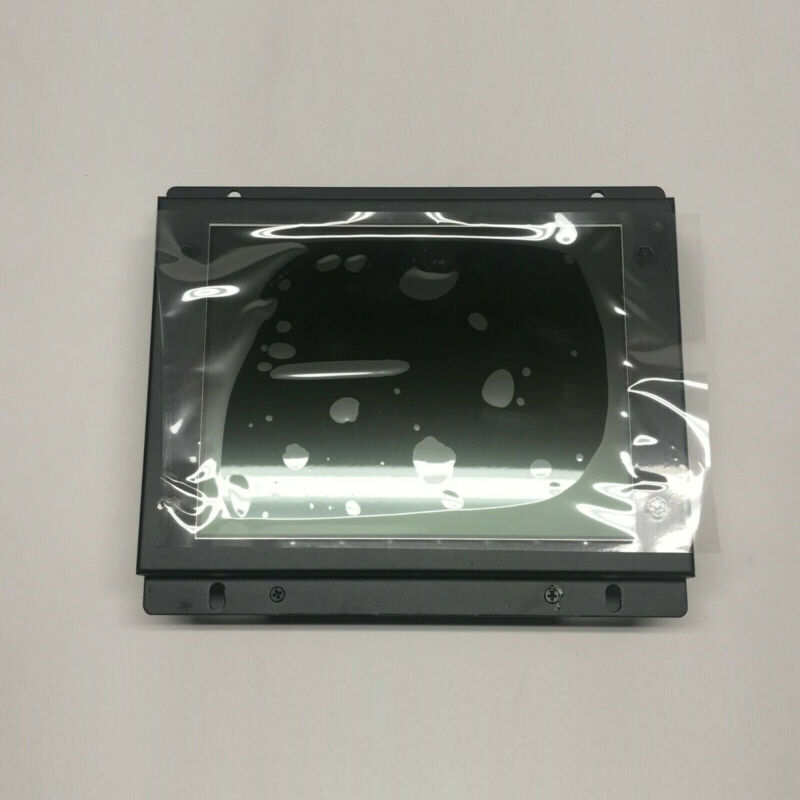 """NEW MDT-947 LCD Display 9"""" For Fanuc A61L-0001-0092"""