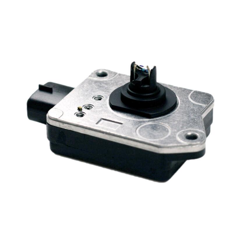 Mass Air Flow Sensor MAF for Toyota Tacoma 4Runner T100 2.7L 2.4L L4 22250-75010