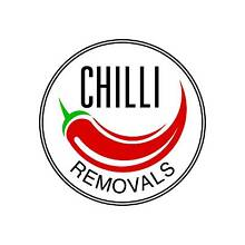 Chilli Removals Maroubra Eastern Suburbs Preview