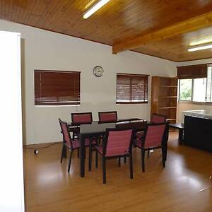 Room for Rent: Includes Free Stuff Holland Park West Brisbane South West Preview