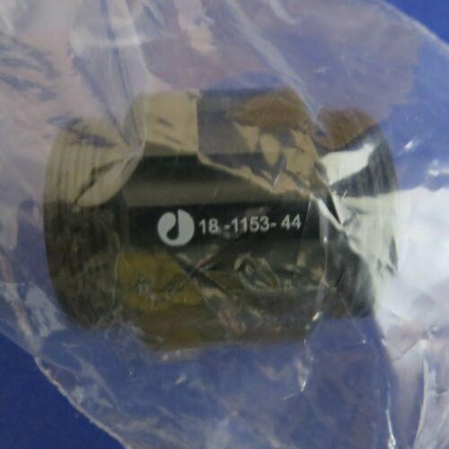 GE Healthcare Packing Connector XK 16 cpl, 18-1153-44