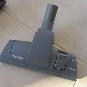 Floor Carpet head for Hoover Vacuum Cleaner (universal spare part Preston Darebin Area Preview