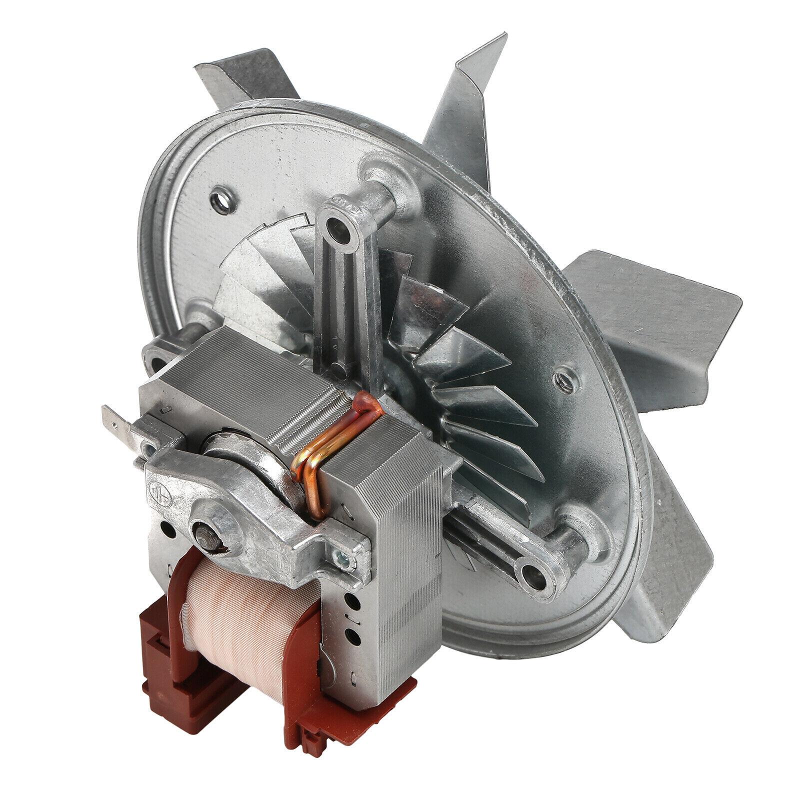 T FID20BK INDESIT fornello ventola forno Element FDU20IX fdu20wh FID20BK FID20BK T