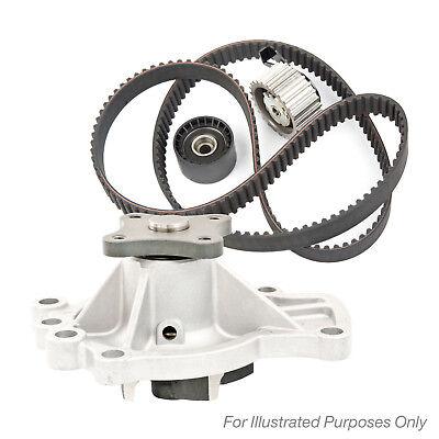 Genuine Gates Water Pump & Timing Belt Kit - KP15053