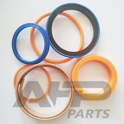 100//PK 3M Standard Abrasives 32918 1//4 in X 1 in X 1//8 in 120X Straight Cartridge Roll 707620 //// 7100080011